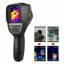 HT-18 Digital Thermal Imager Camera