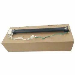 Hp Laserjet M1136 P1108 M1213 Hitter & Element