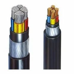 For Industrial Electrical Cable