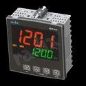 96x96 T/C, RTD Input, Large Display PID Controller NEX305