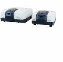 Jasco FTIR Spectrophotometers 4000/6000 Series