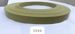 3046 Gloss Edge Band Tape