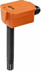 Belimo Duct Mount T + RH Sensor 22DTH-11MM