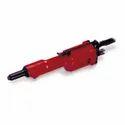 FAR RAC 230  Hydropneumatic tool for blind rivets