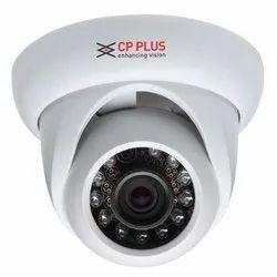 Bullet(Outdoor) Cp Plus Cctv Camera