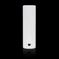 Ubiquiti Access Point, Model Name/Number: Uap-flexhd