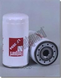 LF3594-Fleetguard Lube Oil Filter