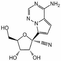 Tetrahydrofuran-2-Carbonitrile