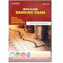 Comprint English Ibps- Clerk Banking Exam Tutor Dvd