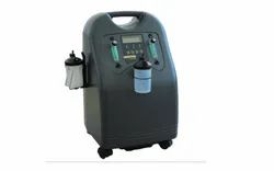 Canta 8L Oxygen Concentrator