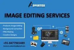 in Global Online Ecommerce Image Editing Services, Home Delivery