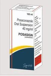 Posasign 40 mg/ml