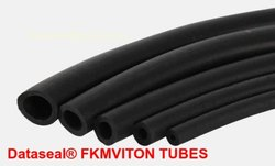 Viton Rubber Tube