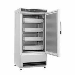113 L Vaccine Storage Freezer