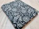 Dabu Print Cotton Fabric