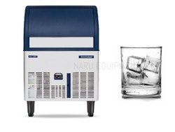 Scotsman Ice Cube Machine NU 220