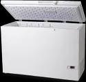 Unifrost Low Temperature Chest Freezer (-60 C) 140 Liters (Brand: Vestfrost)