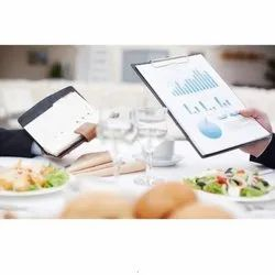 Food Business Consultant, Location: Pan India