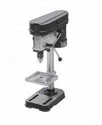 Jewelry Table Drill Machine