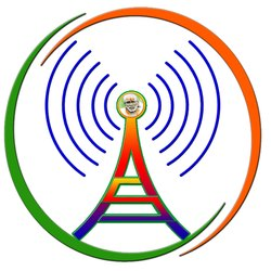 100mbps Fiber Internet Service Providers, Local Network, DSL