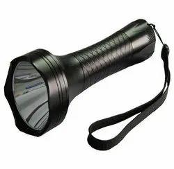 Handheld Led Searchlight