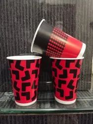 300 ml spectra paper cups