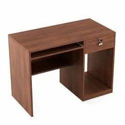 Modular Computer Table