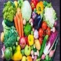 A Grade Green Vegetables, Crate, 5 Kg