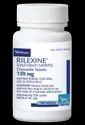 Cephalexin Monohydrate Tablets