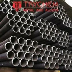 ASTM A335 Gr. P5 Alloy Steel Pipes