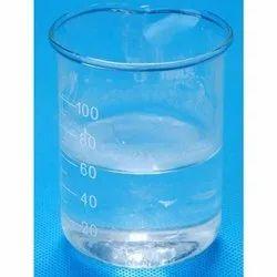 ORYNOCHEM BKC 80% (Benzalkonium Chloride 80%)