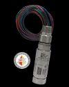 Industrial Hazardous Switches