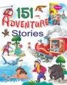 151 World Famous Animal Stories Different Books