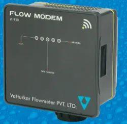 Iot Enabled Smart Water Meters