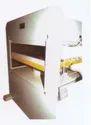 DMT Compression Molding  Machine