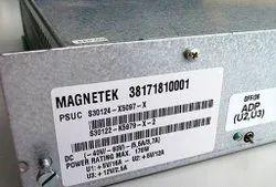 PSUC Power Supply  S30124-X5097-X