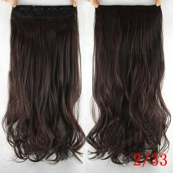 Full Black 15 Model Closure And Frontal Hair For Women And Girl Cheveux Meche