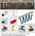 C-Track Festoon System