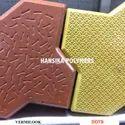 Unipaver Paver Block Mould