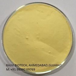 Egg Phosphatidylcholine
