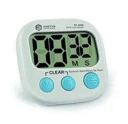 Count Down Up Digital Timer, DT-1045