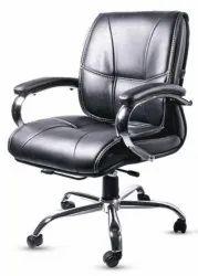 Etios-MB Chair
