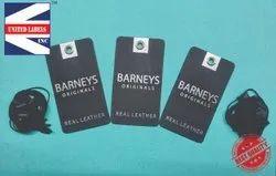 Order Custom Clothing Tag