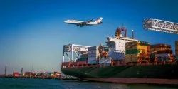 Standard International Cargo Services, Is It Mobile Access: Mobile Access, Mode Type: Sea
