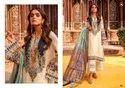 Deepsy Sana Safinaz Lawn 21 Vol 2 Cotton Pakistani Fancy Suits Wholesalen Catalog