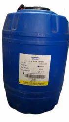 Non Phthalte PSA - Pidivyl S 33 Pf