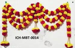 Marigold Bandarwar - MBT-0014