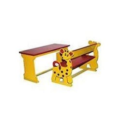 Designer Table Chair