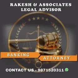 Banking Law Attorneys Services, Free