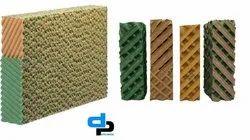 Paper Honeycomb Panel